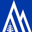 Alpine Bank Mobile icon