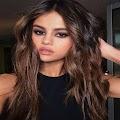 Selena Gomez Songs APK