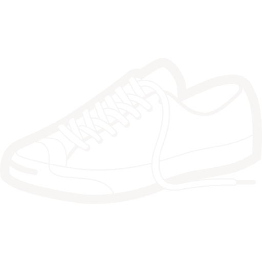 chaussure-icone.png