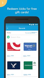 shopkick: Rewards & Deals screenshot 03