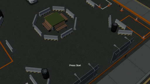 Parking King 1.0.20 screenshots 10