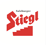 Logo for Stieglbrauerei Zu Salzburg Gmbh (Stiegl)