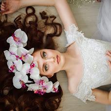 Hochzeitsfotograf Anatoliy Yakovlev (yakovlevphoto). Foto vom 05.04.2016