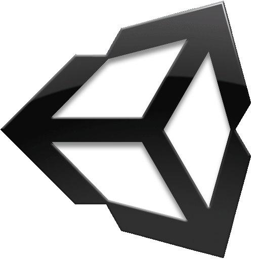 Unity Remote 5 - Apps on Google Play
