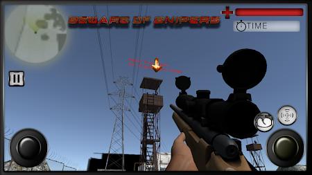 Mountain Sniper Shooting 1.3 screenshot 1198761