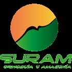 SURAM icon