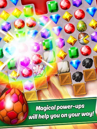Kingcraft - Puzzle Adventures 2.0.28 screenshot 38112