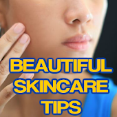 Your Beautiful Skincare Tips