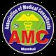 AMC (app)