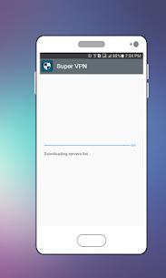 VPN Super Fast Proxy Unlimited For Pc [windows 10, 8, 7, Mac] 3