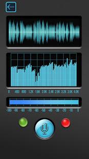 Game Lie Detector Simulator APK for Windows Phone