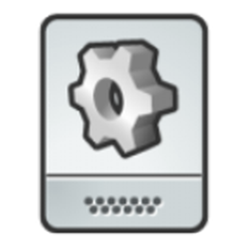 Inventory Mobile 商業 LOGO-玩APPs