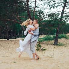 Wedding photographer Vadim Kirichuk (kirichuk). Photo of 23.07.2018