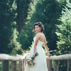 Wedding photographer Valera Igorevich (ValeraIgorevich). Photo of 15.10.2018