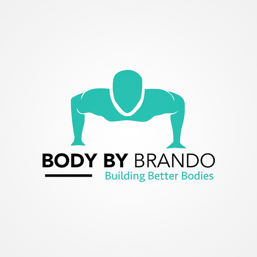 BodybyBrando file APK for Gaming PC/PS3/PS4 Smart TV