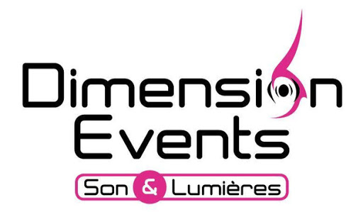 dimension events