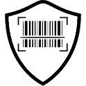 Barcode RPG icon