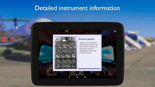 Download Concorde 101 G-AXDN 360° Virtual Tour APK latest version app for  android devices