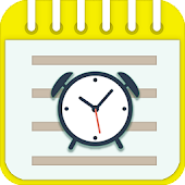 To-do recurring task reminder FREE + Alarm Clock