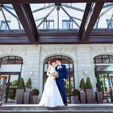 Wedding photographer Venera Nikolaychuk (VeneraNik). Photo of 14.04.2018