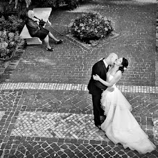 Wedding photographer Giuseppe Coppola (imageservice). Photo of 23.09.2015