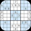 스도쿠 - 무료 클래식 스도쿠 퍼즐