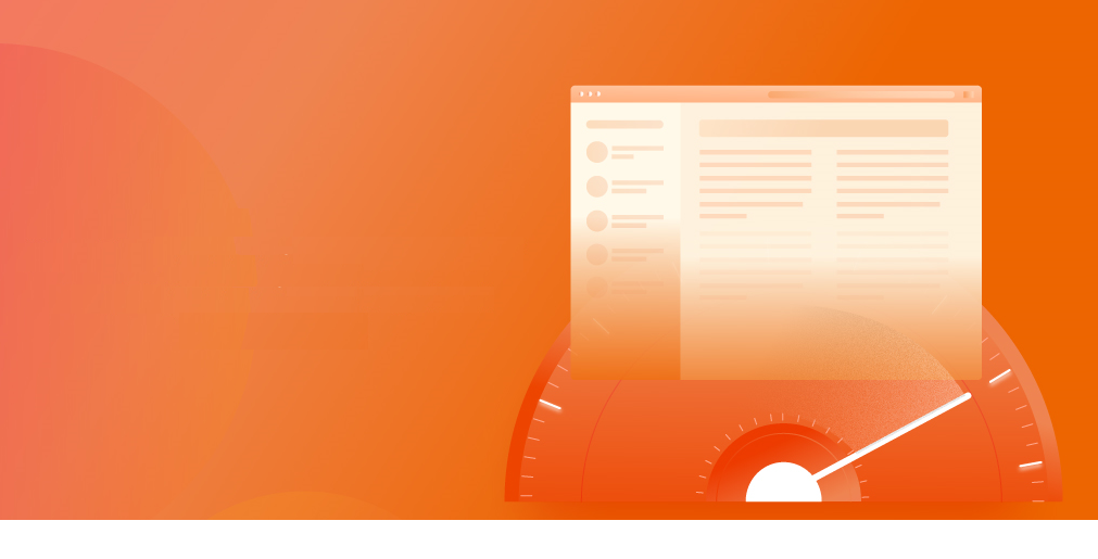 Tối ưu hóa tốc độ trang web