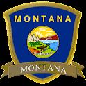 A2Z Montana FM Radio icon