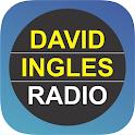 DAVID INGLES RADIO icon