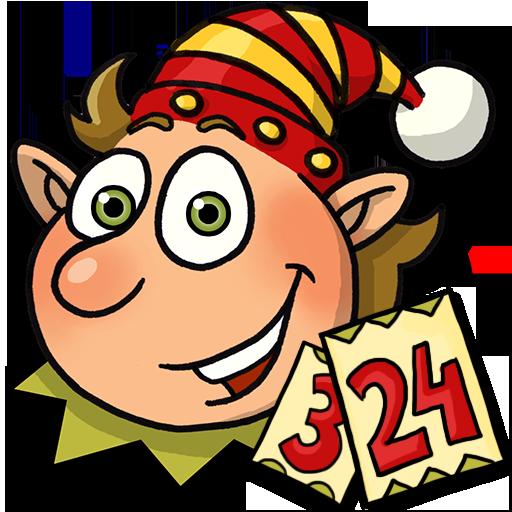 Christmas Elf Adventure Full (app)