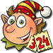 Christmas Story: Elf Adventure Full 2017 icon