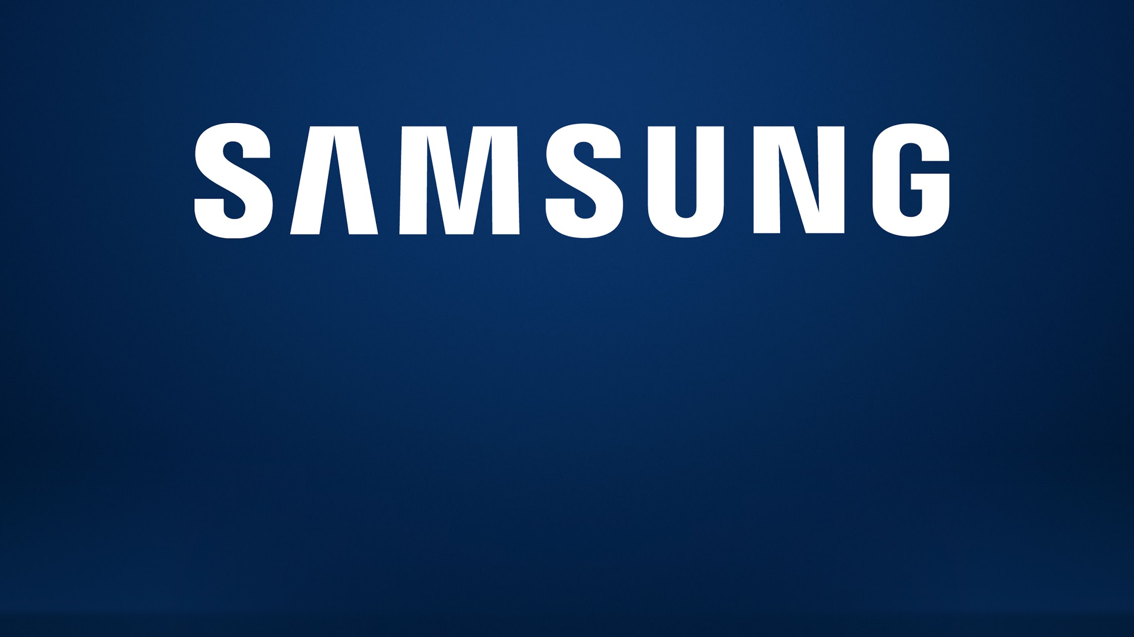 Samsung Electronics Co. Ltd