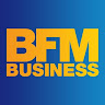 bfm business ecov