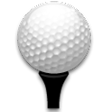 Golf News icon