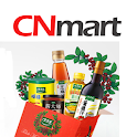 CN마트 icon
