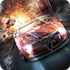 Highway Speed Car Racing 2