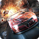 Need Speed for Fast Car Racing (game)