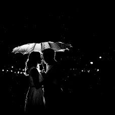 Fotógrafo de bodas Alex y Pao (AlexyPao). Foto del 21.09.2017