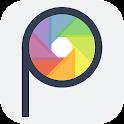 Pixie Photo Editor icon