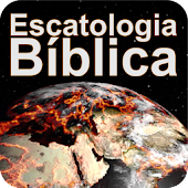 Apocalipse e Escatologia