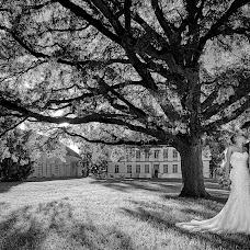 Hochzeitsfotograf Lutz Jarre (jfWedding). Foto vom 12.10.2019