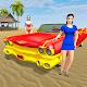 Car Simulator Miami Beach Summer Party Download on Windows