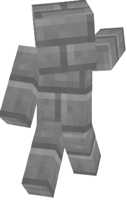 Stone nova skin stone bricks and wood camo sciox Images
