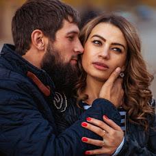 Wedding photographer Evgeniya Rolzing (Ewgesha). Photo of 15.10.2014