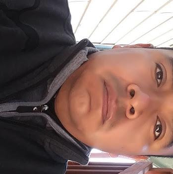 Foto de perfil de mart1983