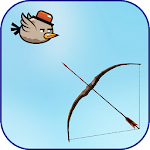 Archer - Aim and Shoot icon