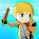 Coin Hero: RPG Adventure Game - Androidアプリ