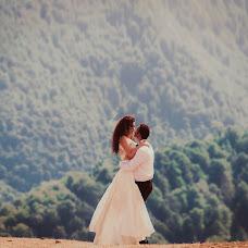 Wedding photographer Shi varqa Mehdizadeh (varqa). Photo of 08.08.2018