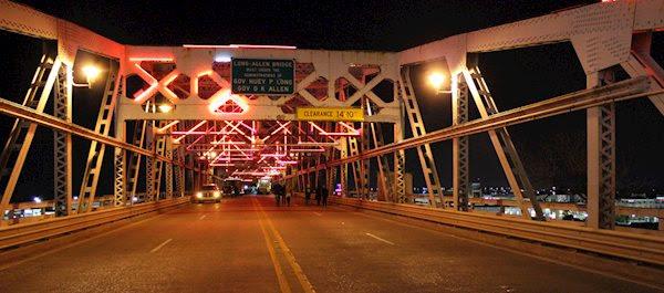 Bossier City - Luisiana