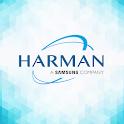 HARMAN Events icon